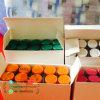 Acetato direto CAS de Exenatide da pureza elevada da fábrica de Exenatide: 141732-76-5