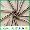 tela de acoplamiento de la red de la potencia de 95%Polyester 5%Spandex