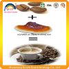 Produits traditionnels chinois amincissants Santé Café Perte de poids Café amincissant