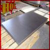 Placa Titanium pura del corte de ASTM B265 en existencias