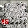 Preço barato igual galvanizado aço da barra de ângulo de China