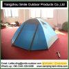 Barraca de acampamento feita sob encomenda relativa à promoção de 4 pessoas para a venda
