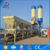 75m3 automático por la planta de procesamiento por lotes por lotes concreta de la hora Hzs75 en venta