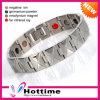 Hochwertiges Gesundheits-Mann-Armband-Armband (CP-JS-BL-352)