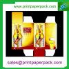 Modificar la caja a todo color del papel para requisitos particulares de imprenta de la manera