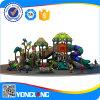 Kinderen Outdoor Playground voor Sale (yl-C104)