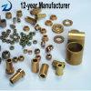ISO9001, Ukas는 일반적인 기계장치를 위한 부시 기름 방위를 승인했다