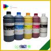 Nessun Clogging Textile Printing Ink per Roland/Mutoh/Mimaki/DTG Printer