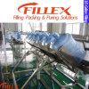 Automatische 5 Gallonen-Wasser-Füllmaschine für Mineralwasser