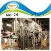 Sistema puro do tratamento da água da saída superior