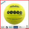 أصفر كرة الطائرة كرة نظير حجم