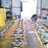 Sale quente Pot Type Bearings para Bridge