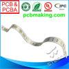 Flexible LED Strip Light, PWB, FPCB, SMD PWB mit Aluminium Base Board
