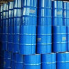 Alkyl lineare Benzene Sulfonic Acid 96% con Market Price