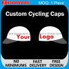 Chapeaux extérieurs de conduite de tissu, couleur solide, chapeaux de recyclage d'impression de logo