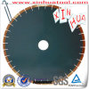 300 40*3.0*10 Laser Saw Blade for Asphalt Cutting