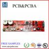 Contrôle électronique PCBA de 2 couches