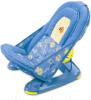 Baby-Schwingstuhl, Baby-Prahler