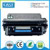 Q2610A kompatible Laser-Toner-Kassette für HP Laserjet 2300