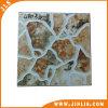 Mattonelle di pavimento di ceramica della porcellana di assorbimento basso di Wter di certificazione del Ce di alta qualità