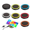 Qi Transmitter Wireless Charger Charging Pad pour Phone