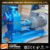 ZW-selbstansaugender Abwasser-Pumpen-Gebrauch für Marine oder Lieferung
