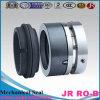 Механически уплотнение для RO-B воды масла