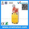 Commutateur de limite électrique rotatoire de rouleau d'Adjusable avec du CE