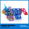 Brinquedo magnético fantástico da sabedoria de Immovative