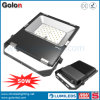 Openlucht IP65 12V 110V 230V 240V 277V Die Cast Aluminum 50W LED Flood Light