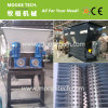 пластичная машина перфоратора бутылки PP HDPE с хорошим качеством