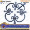 Forjando & Casting Acessórios e Componentes de Soldagem de Ferro Forjado