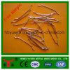 80/60 de fibra de aço por Yusen