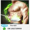 중국 공급 스테로이드 CAS No.: 61-76-7 페닐에프린 염산염/페닐에프린