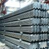 Ângulo de aço igual para a construção de aço