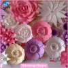 Paper artificiale Flower Wall per Wedding Occasion (OTAG-36)