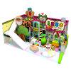 Campo de jogos internos da alta qualidade para o uso interno e miúdos de 3-12 anos