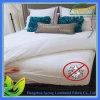 Encasement impermeable Anti-Dustmite vendedor superior del colchón del fallo de funcionamiento de base con la cremallera