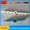 Arrêt de l'eau de PVC d'extrusion dans les joints concrets