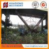 Bandförderer-System für Kohle-China-Ursprung