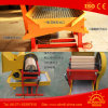 30A aucun Broken Peanut Sheller Peanut Seeds Shelling Machine