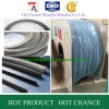Tempo Strip con Fin, Adhesive Weather Strip/Pile Strip