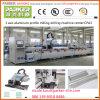 CNC de 5 linhas centrais que mmói a máquina Drilling de trituração do CNC da máquina de trituração Center/3axis de Machine/CNC