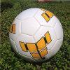 PU-Fußball-Größe 5