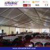 Tente superbe d'événement de qualité de la vente 2016 chaude, grande tente pour les marchandises bon marché d'importation d'événement de Chine