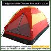 Muti-Zweck ausgezeichnete Kind-preiswertestes im Freien kampierendes Zelt