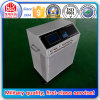 48V 600A Battery Cell Test Discharge Unit