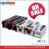 NiederfrequenzPure Sine Wave Inverter Solar Power Inverter 2000W 12V 24V