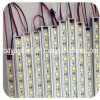 LED Rigid Strip Light SMD5050 60LEDs/M Rigid LED Strip