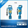 Пневматическое сверло утеса выбора воздуха Yt28 для Drilling